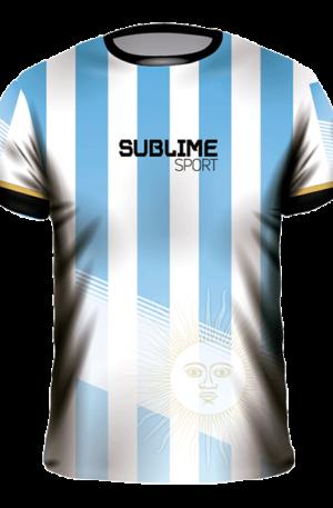 ba3fdcd2e28cb Sublime Sport – Página 2 – Fabrica de Camisetas Deportivas Sublimadas