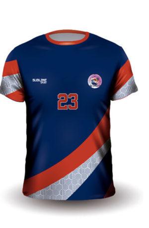 e85a7cb21d092 Sublime Sport – Fabrica de Camisetas Deportivas Sublimadas