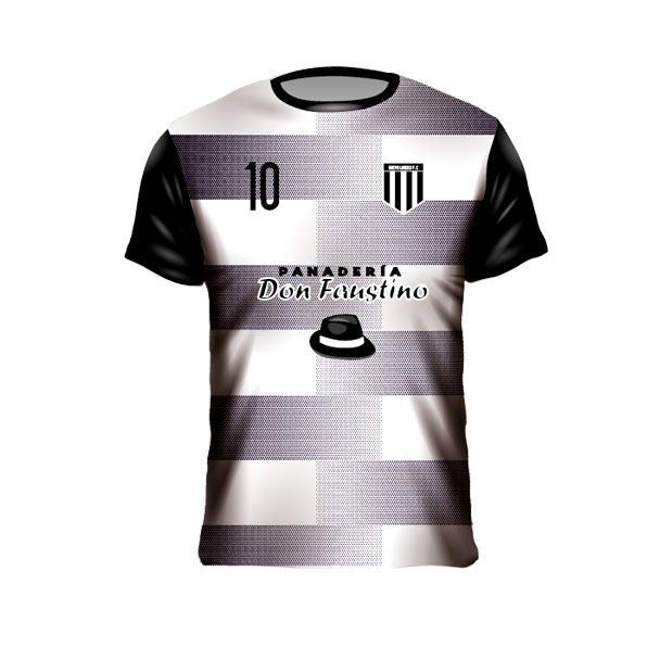 camiseta-sublimada-01
